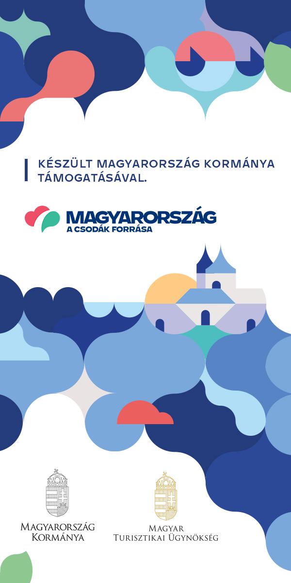 Kisfaludy 2020